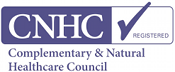 CNHC-Registered-Hypnotherapist